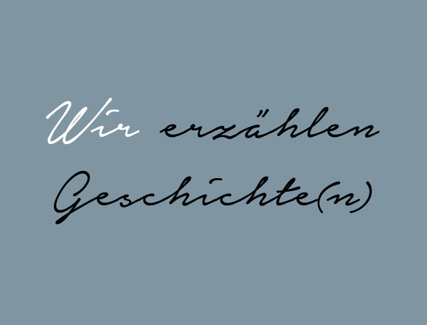 wesearch_archivierung