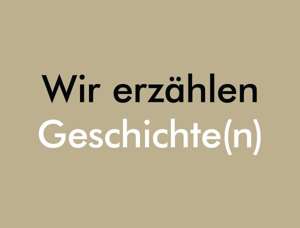 wesearch_ausstellung