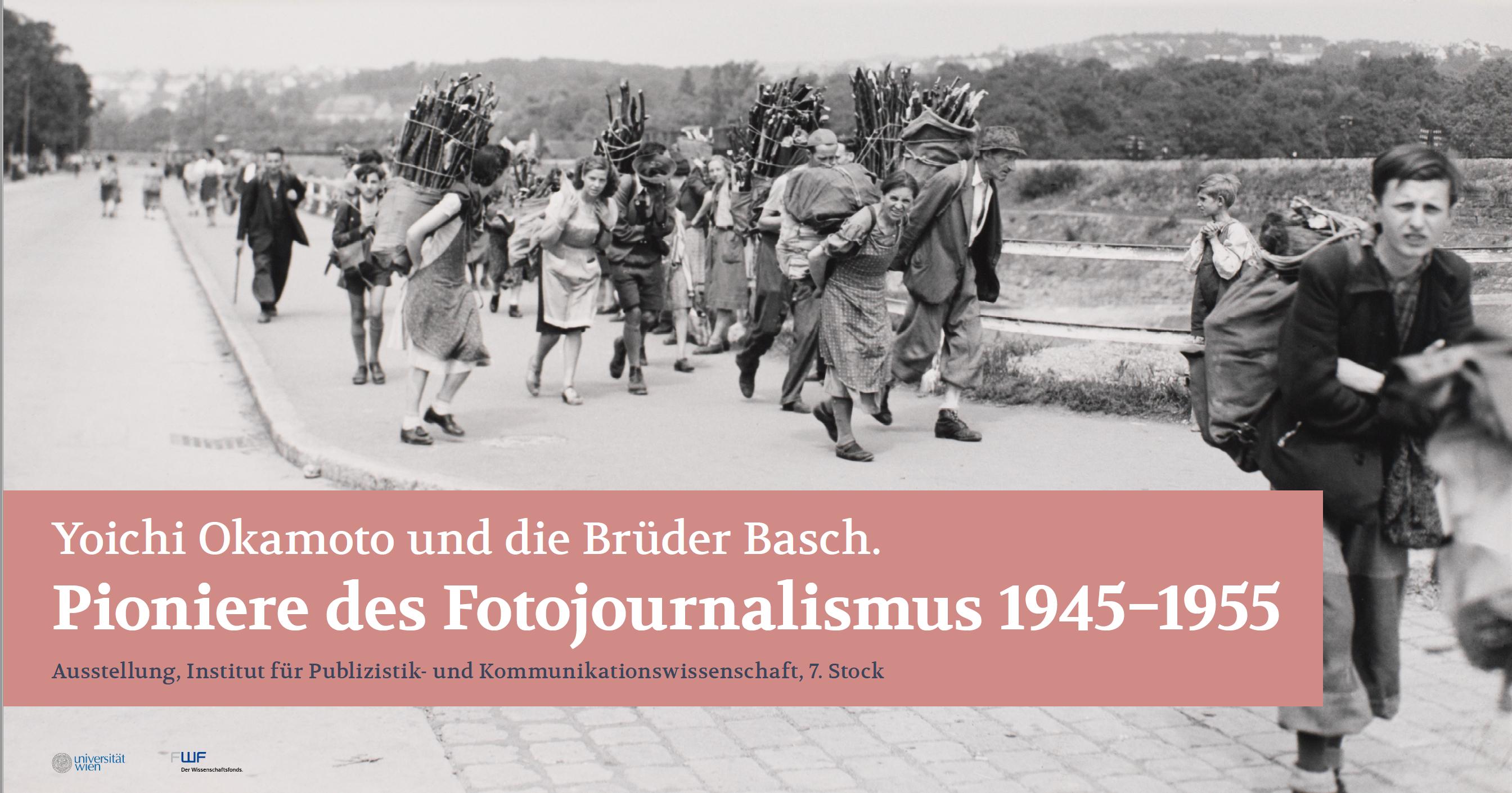 Okamoto_Besatzungszeit_War of Pictures