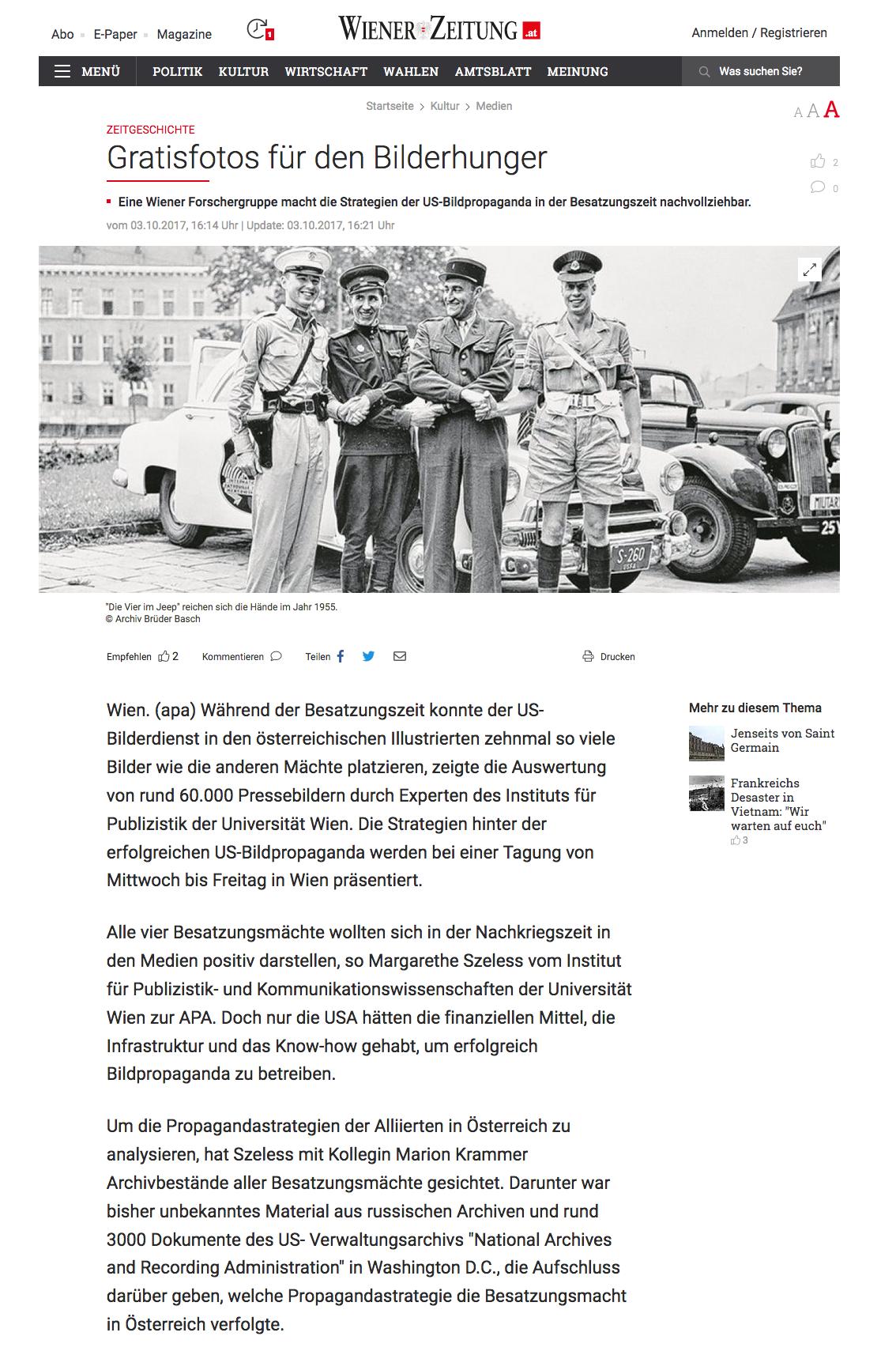 war of pictures_pressefotografen_besatzungszeit