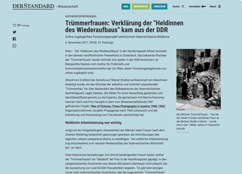 trümmerfrauen_bildikone_war of pictures